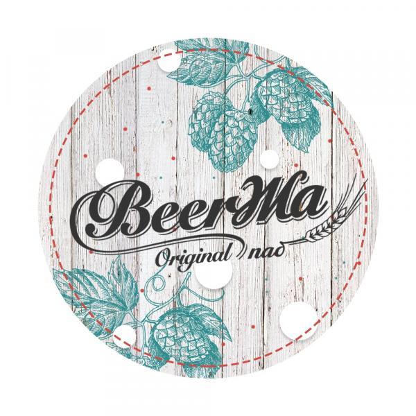 Original Паб BeerЖа